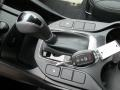Black Transmission Photo for 2013 Hyundai Santa Fe #81671912
