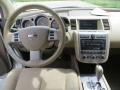 2007 Glacier Pearl White Nissan Murano SE AWD  photo #38