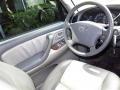 2005 Silver Sky Metallic Toyota Tundra X-SP Double Cab  photo #11