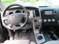 2013 Black Toyota Tundra TSS CrewMax 4x4  photo #29