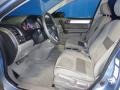 2011 Glacier Blue Metallic Honda CR-V EX 4WD  photo #21