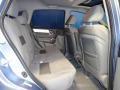 2011 Glacier Blue Metallic Honda CR-V EX 4WD  photo #26