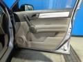 2011 Glacier Blue Metallic Honda CR-V EX 4WD  photo #33