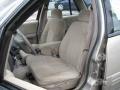 Light Sandrift Metallic - Cutlass Supreme SL Sedan Photo No. 12