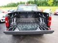 2012 Black Chevrolet Silverado 1500 LS Regular Cab  photo #5