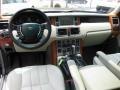 2005 Giverny Green Metallic Land Rover Range Rover HSE  photo #19