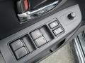 Black Controls Photo for 2012 Subaru Impreza #81774497