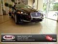 2013 Caviar Metallic Jaguar XF I4 T #81770405