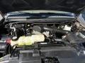 2002 Arizona Beige Metallic Ford F250 Super Duty XLT SuperCab 4x4  photo #16