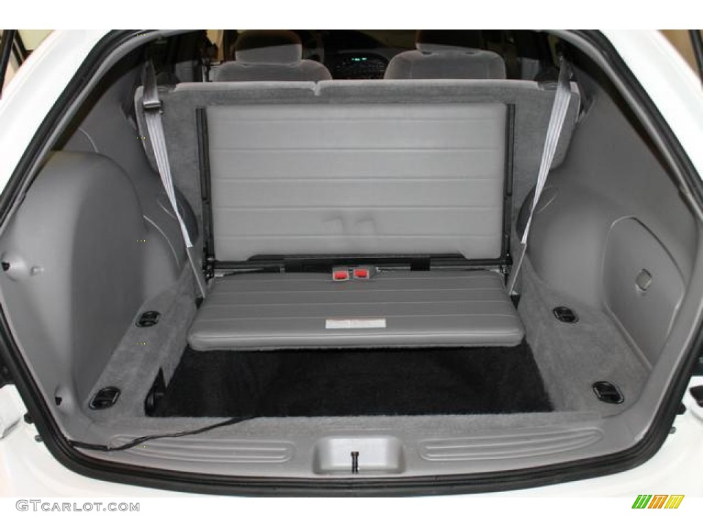 1996 ford taurus gl wagon trunk photos gtcarlot com