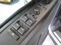 2007 Zermatt Silver Metallic Land Rover Range Rover Supercharged  photo #48