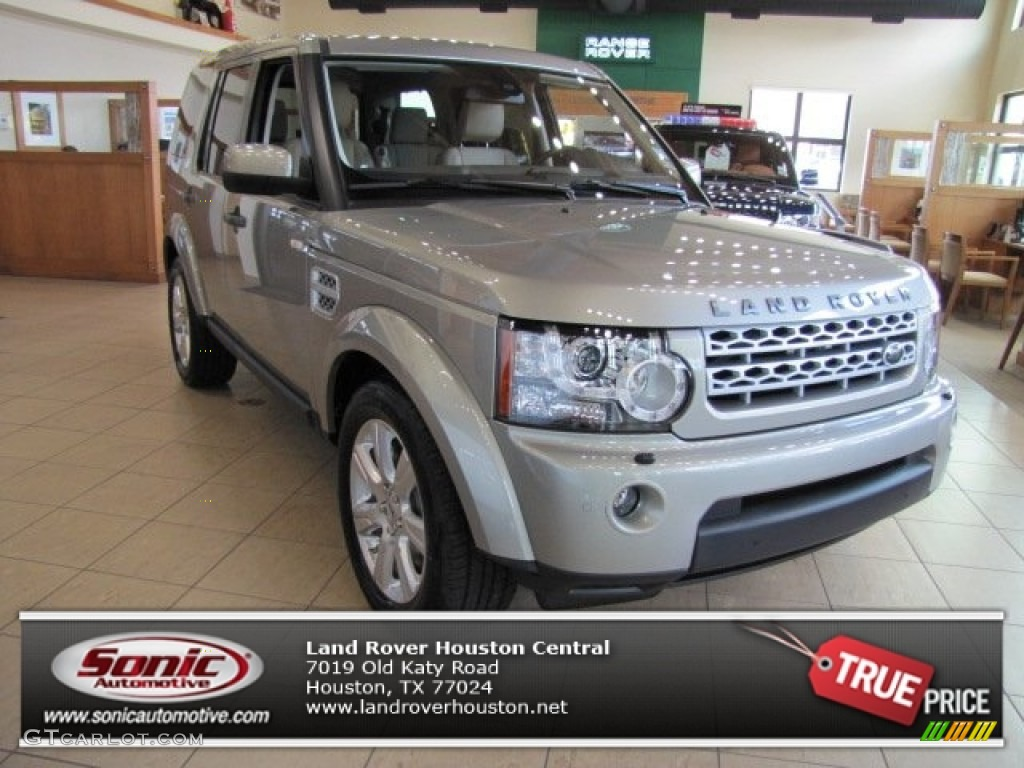 suv rover tx land for on hse sale houston used in landrover