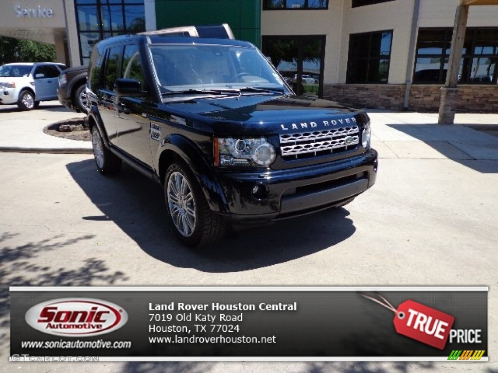 largest lux houston open click land landrover rover image hse interior resolution package review to black