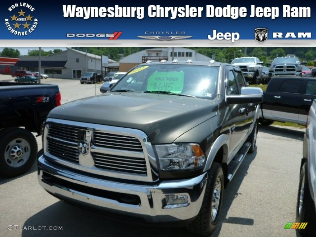 Joe Machens Chrysler Jeep Dodge New Cars Used Cars Autos