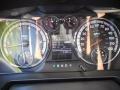 2012 Sagebrush Pearl Dodge Ram 1500 Big Horn Crew Cab 4x4  photo #14