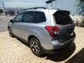 Ice Silver Metallic - Forester 2.0XT Touring Photo No. 5