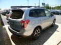 Ice Silver Metallic - Forester 2.0XT Touring Photo No. 7