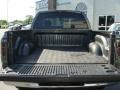 2002 Graphite Metallic Dodge Ram 1500 ST Quad Cab 4x4  photo #6