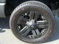 2002 Graphite Metallic Dodge Ram 1500 ST Quad Cab 4x4  photo #7