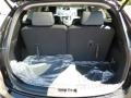 Black Trunk Photo for 2013 Hyundai Santa Fe #81926008