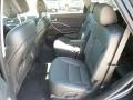 Black Rear Seat Photo for 2013 Hyundai Santa Fe #81926020