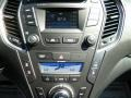 Black Controls Photo for 2013 Hyundai Santa Fe #81926083