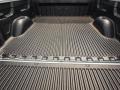 2012 Silver Ice Metallic Chevrolet Silverado 1500 Work Truck Regular Cab  photo #4