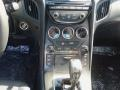 2013 Platinum Metallic Hyundai Genesis Coupe 3.8 Grand Touring  photo #15
