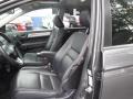 2010 Polished Metal Metallic Honda CR-V EX-L AWD  photo #8