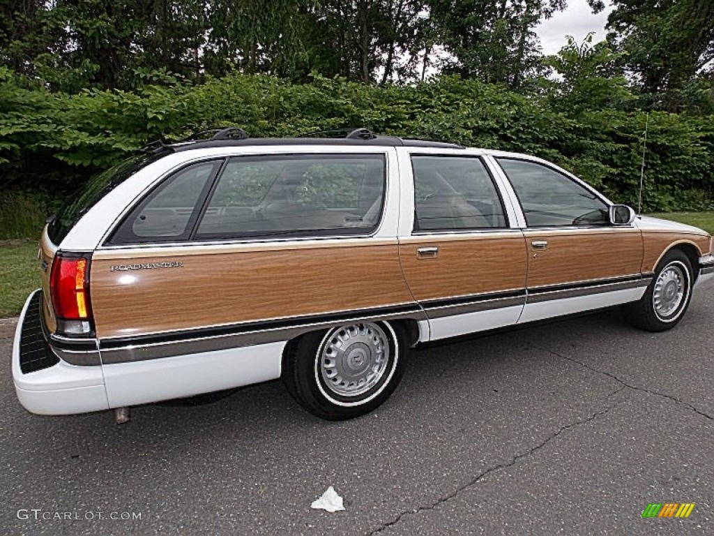 1996 buick roadmaster wagon for autos post. Black Bedroom Furniture Sets. Home Design Ideas