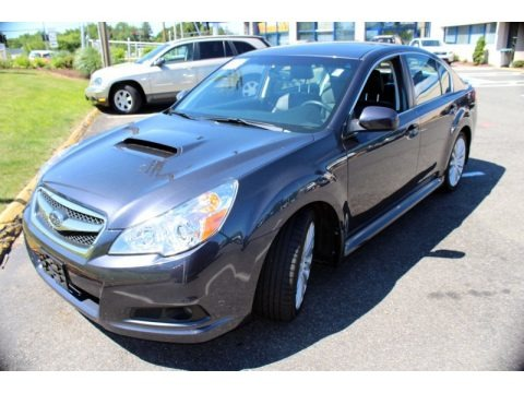 2010 subaru legacy 2 5 gt limited sedan data info and specs. Black Bedroom Furniture Sets. Home Design Ideas