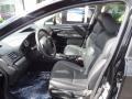 Black Interior Photo for 2012 Subaru Impreza #82054728