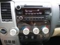 2013 Black Toyota Tundra Limited Double Cab 4x4  photo #13