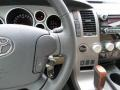 2013 Black Toyota Tundra Limited Double Cab 4x4  photo #16
