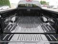 2013 Black Toyota Tundra Limited Double Cab 4x4  photo #17