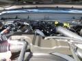 2012 Sterling Grey Metallic Ford F250 Super Duty XLT Crew Cab 4x4  photo #26