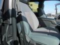 2012 Sterling Grey Metallic Ford F250 Super Duty XLT Crew Cab 4x4  photo #29
