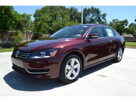 2013 volkswagen passat 2 5l se data info and specs. Black Bedroom Furniture Sets. Home Design Ideas