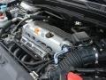 2011 Taffeta White Honda CR-V EX-L 4WD  photo #26