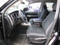 Black Interior Photo for 2011 Toyota Tundra #82118596