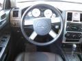 2008 Stone White Chrysler 300 Touring  photo #16