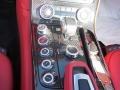 2013 SLS AMG GT Roadster AMG Speedshift Dual-Clutch 7 Speed Sports Shifter