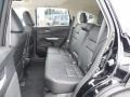 Black Rear Seat Photo for 2013 Honda CR-V #82147858