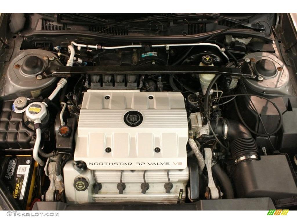 1996 cadillac deville sedan engine photos. Black Bedroom Furniture Sets. Home Design Ideas
