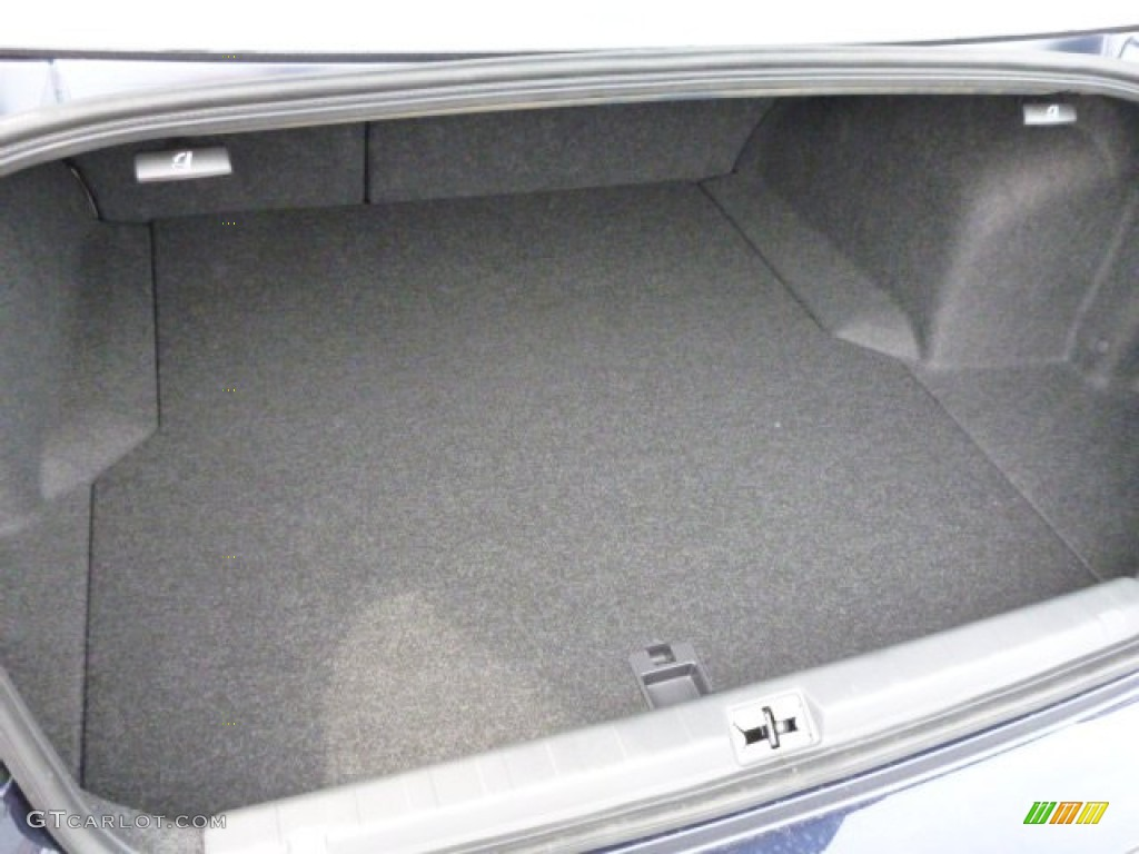 2014 subaru legacy limited trunk photos. Black Bedroom Furniture Sets. Home Design Ideas