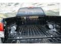 2013 Black Toyota Tundra TRD Rock Warrior Double Cab 4x4  photo #8