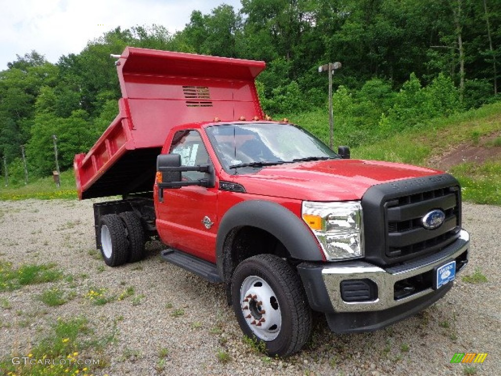 dually trucks for sale in laredo autos post. Black Bedroom Furniture Sets. Home Design Ideas