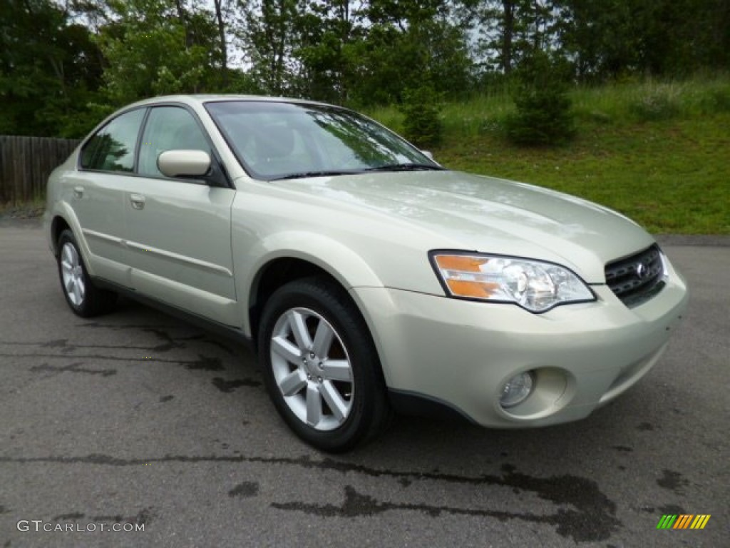 2006 champagne gold opalescent subaru outback 25i limited sedan 2006 outback 25i limited sedan champagne gold opalescent taupe photo 1 vanachro Image collections