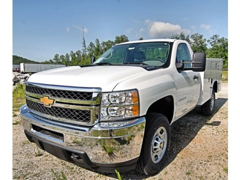 2013 chevrolet silverado 2500hd work truck regular cab 4x4 data info and specs. Black Bedroom Furniture Sets. Home Design Ideas
