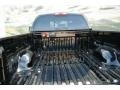 2013 Black Toyota Tundra Double Cab 4x4  photo #8